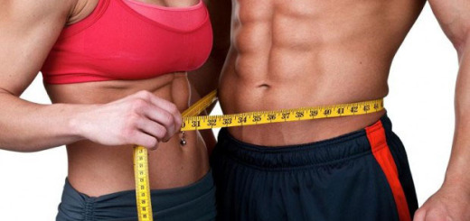 Image result for inch loss hd image