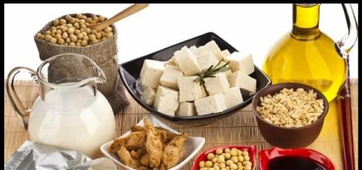 Bodybuilding Food List Malayalam