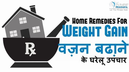 Ayurvedic Medicine For Weight Loss In Marathi Language ...
